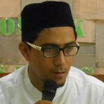 K.H. Muhammad Idror
