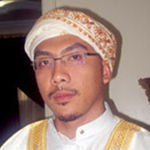 KH. Abdul Rouf