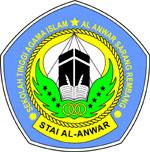 Logo Al Anwar Sarang