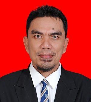 Muhammad Najib, Lc.,M.Th.I