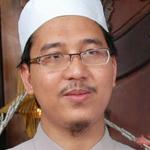 KH. Muhammad Wafi, Lc., M.S.I.