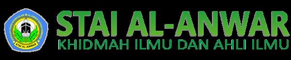 STAI Al Anwar
