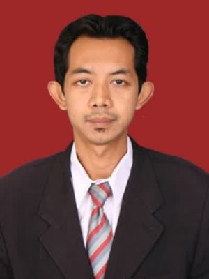 Moh. Asif, M.ud