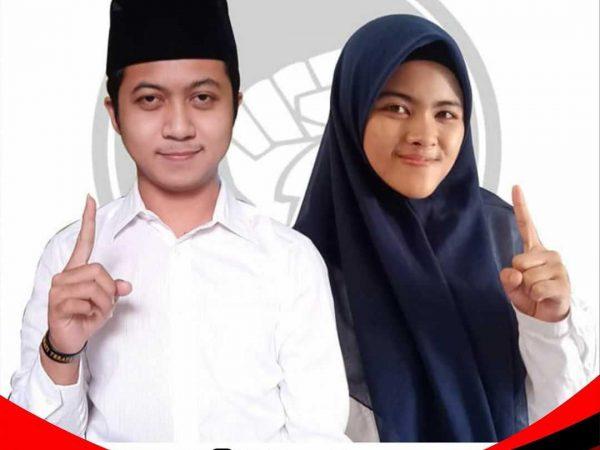Sanun-Lina Menang Dema, Partai Pertama-PPM Telo Berbagi Kursi Senat Mahasiswa