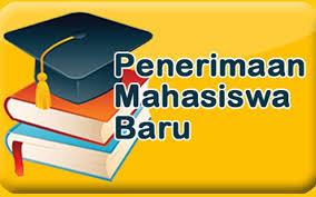 Pengumuman Mahasiswa Baru Gelombang 2 TA 2021/2022