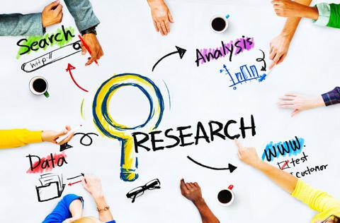Pengumuman Hasil Seminar Penelitian Dosen Tahun 2021